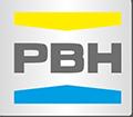 PBH Pulverbeschichtung Höchstadt